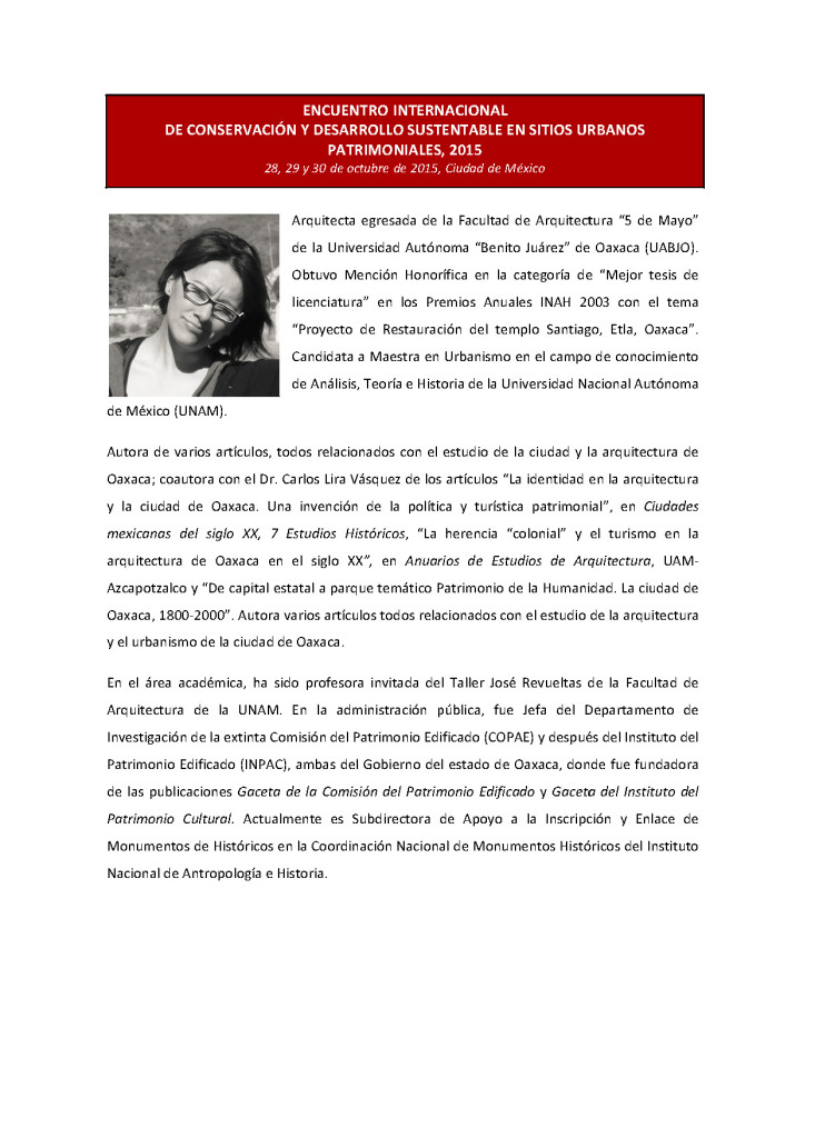 Comite Calderon